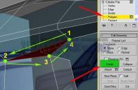 Сферы применения 3д моделей