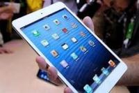 Покупать планшеты через интернет. Быстро и дешево